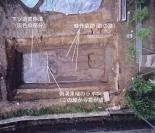 冬の文化財展 『発掘の現場から-地下に眠る天理の昔々-』