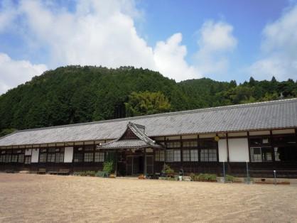 山田公民館