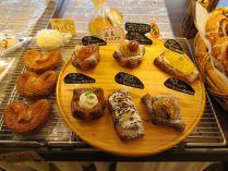 パン工房 Bakery Mei