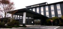グランヴィリオホテル奈良 -和蔵-