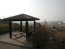 櫟本高塚公園